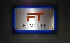 filmtribe