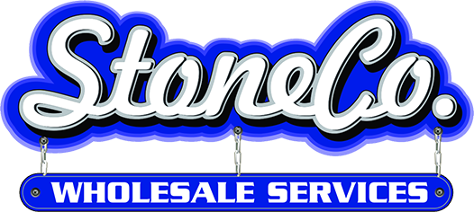 StoneCo Wholesale Services